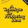 Marketing video ideas