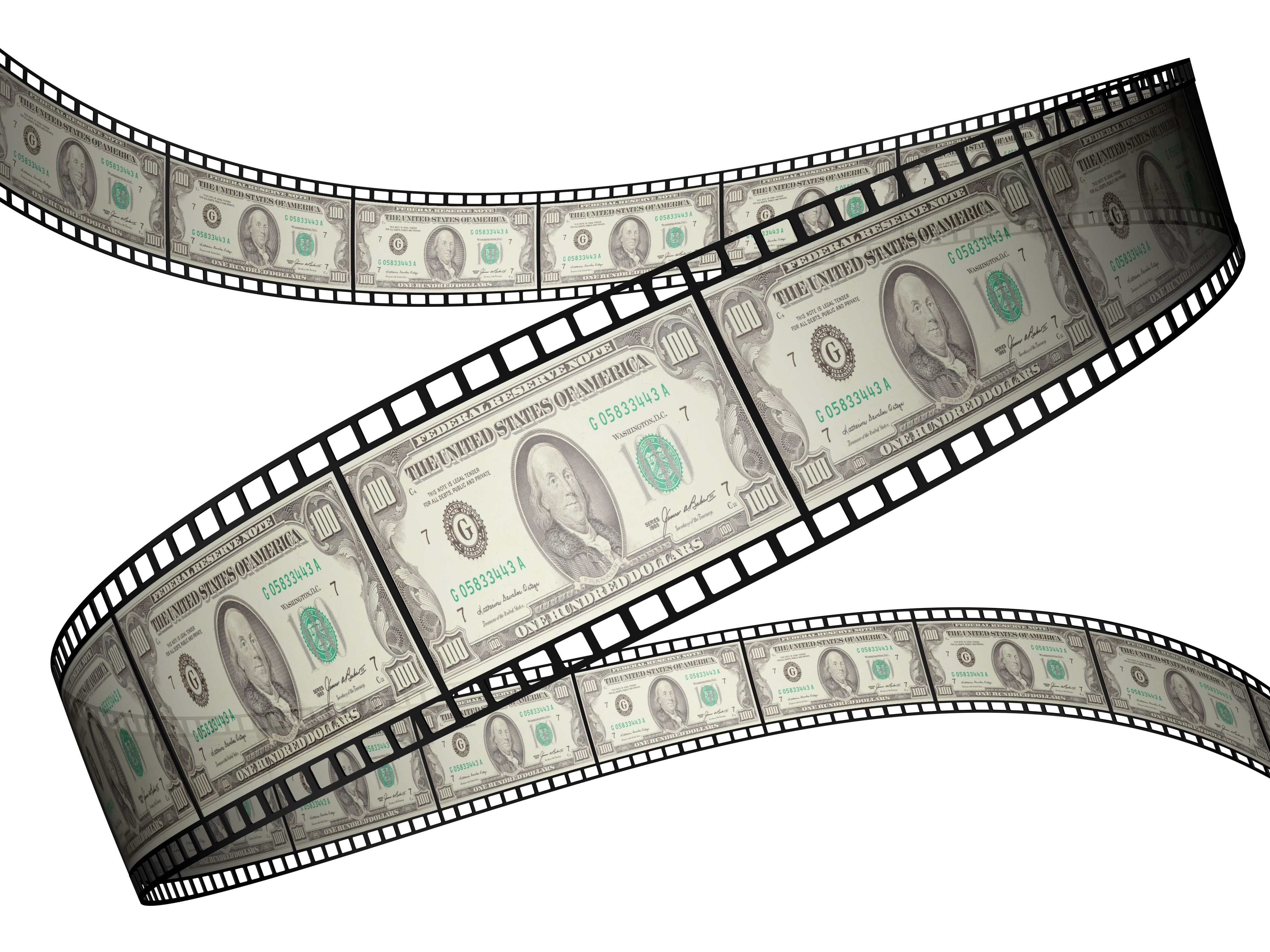 How much does it cost to make an explainer video?