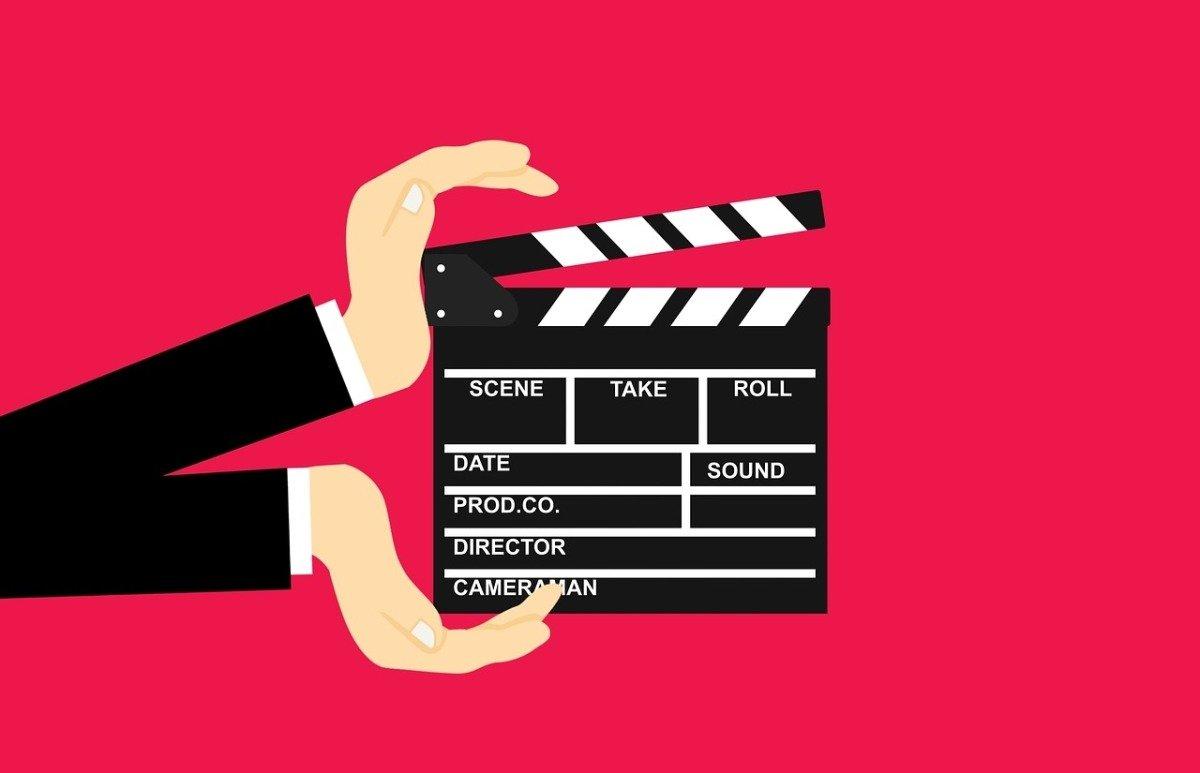 Explainer videos for business