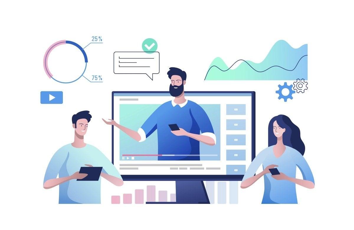 explanatory videos in marketing