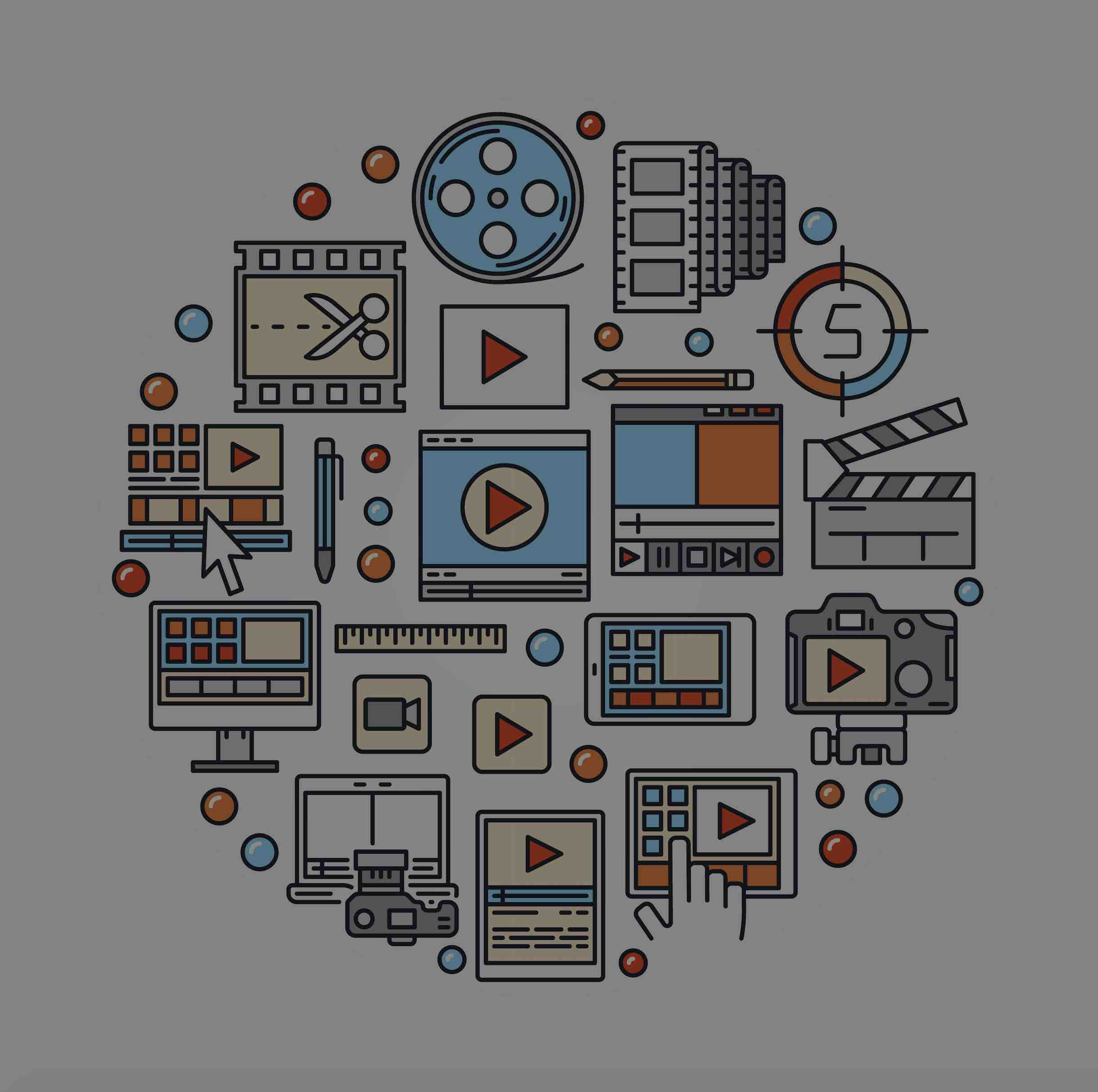 15 animated explainer video examples you need to see