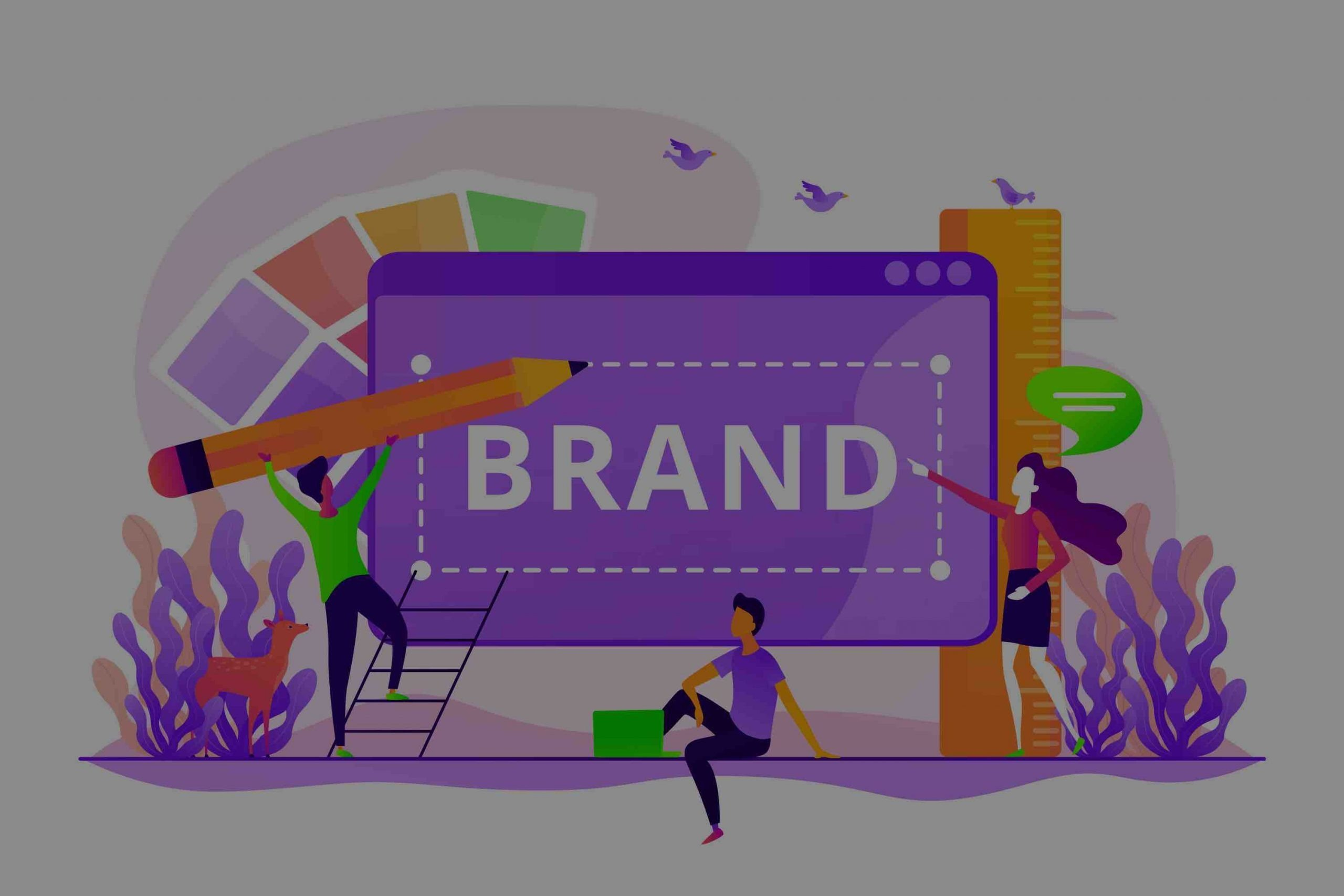 How Animated Brand Videos Can Boost Your Business