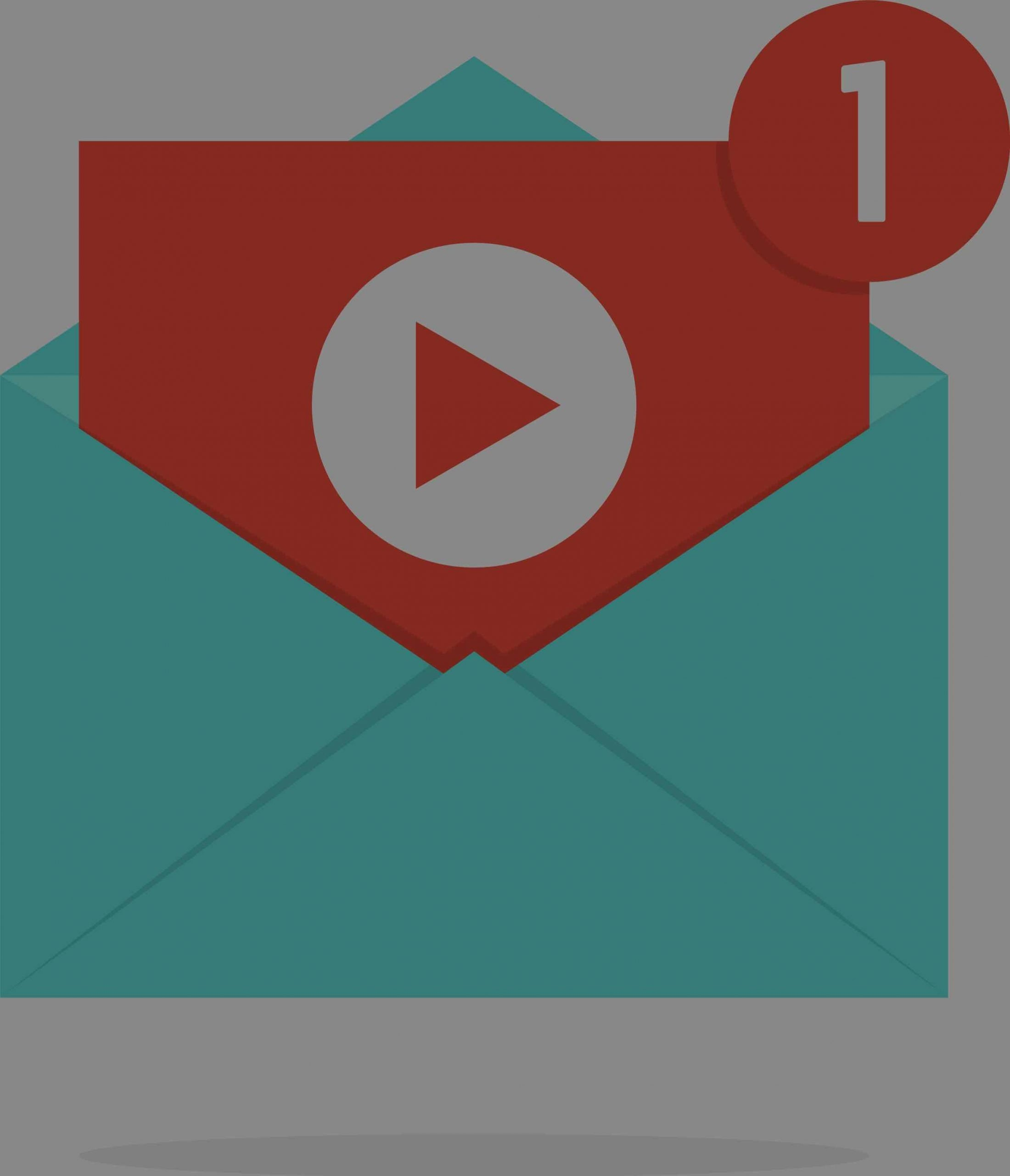 How video email marketing can benefit your business