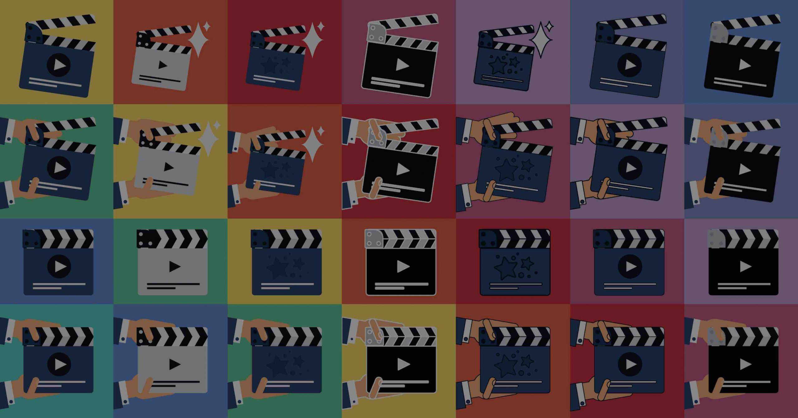 Video Marketing Statistics For 2021 That Your Boss Needs To See