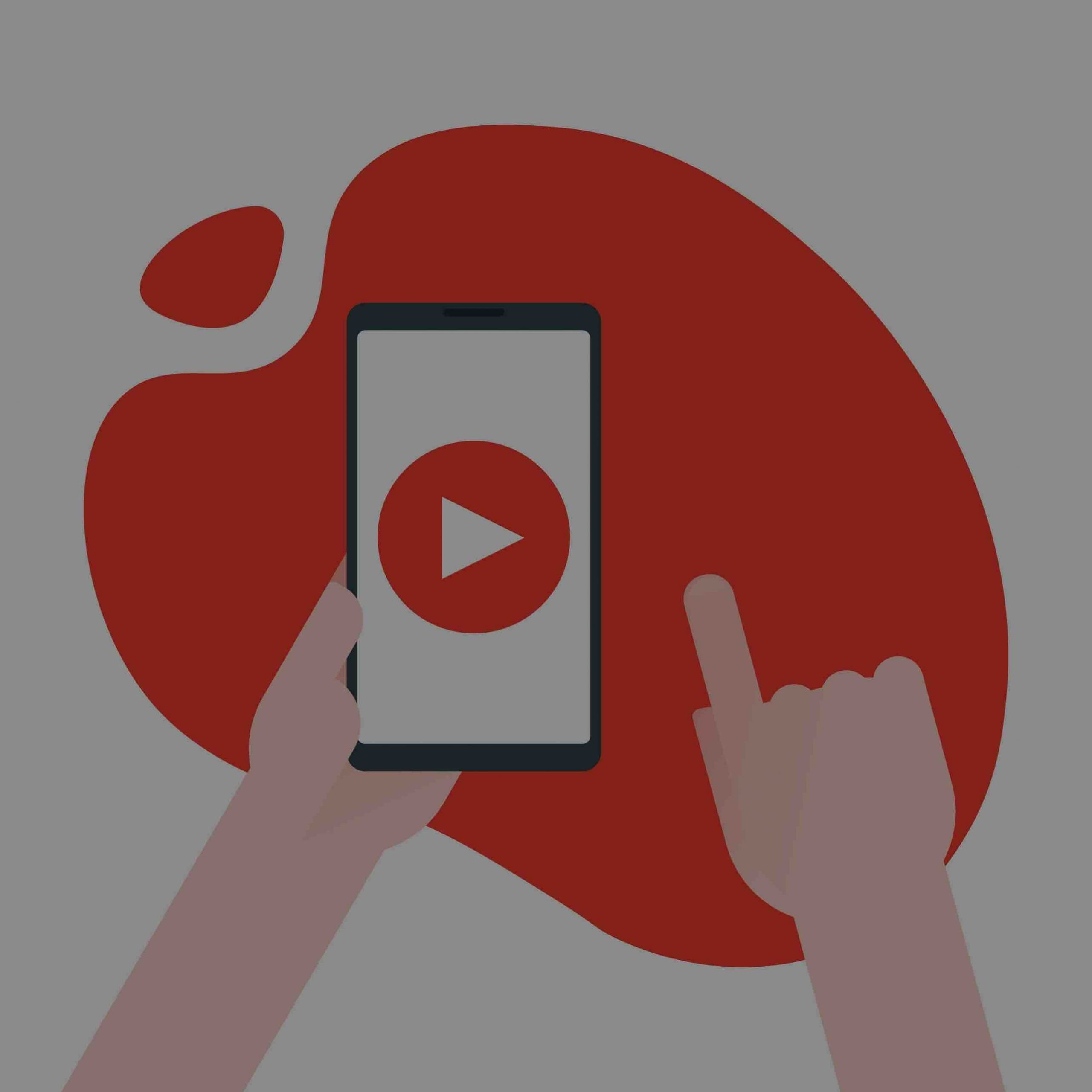 Why You Need An Animated Explainer Video To Promote Your App