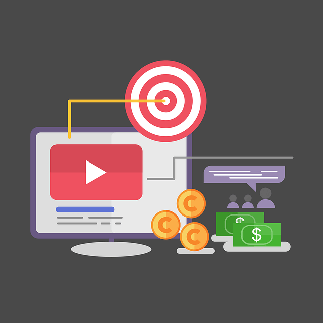 Why Video Marketing Is A Must