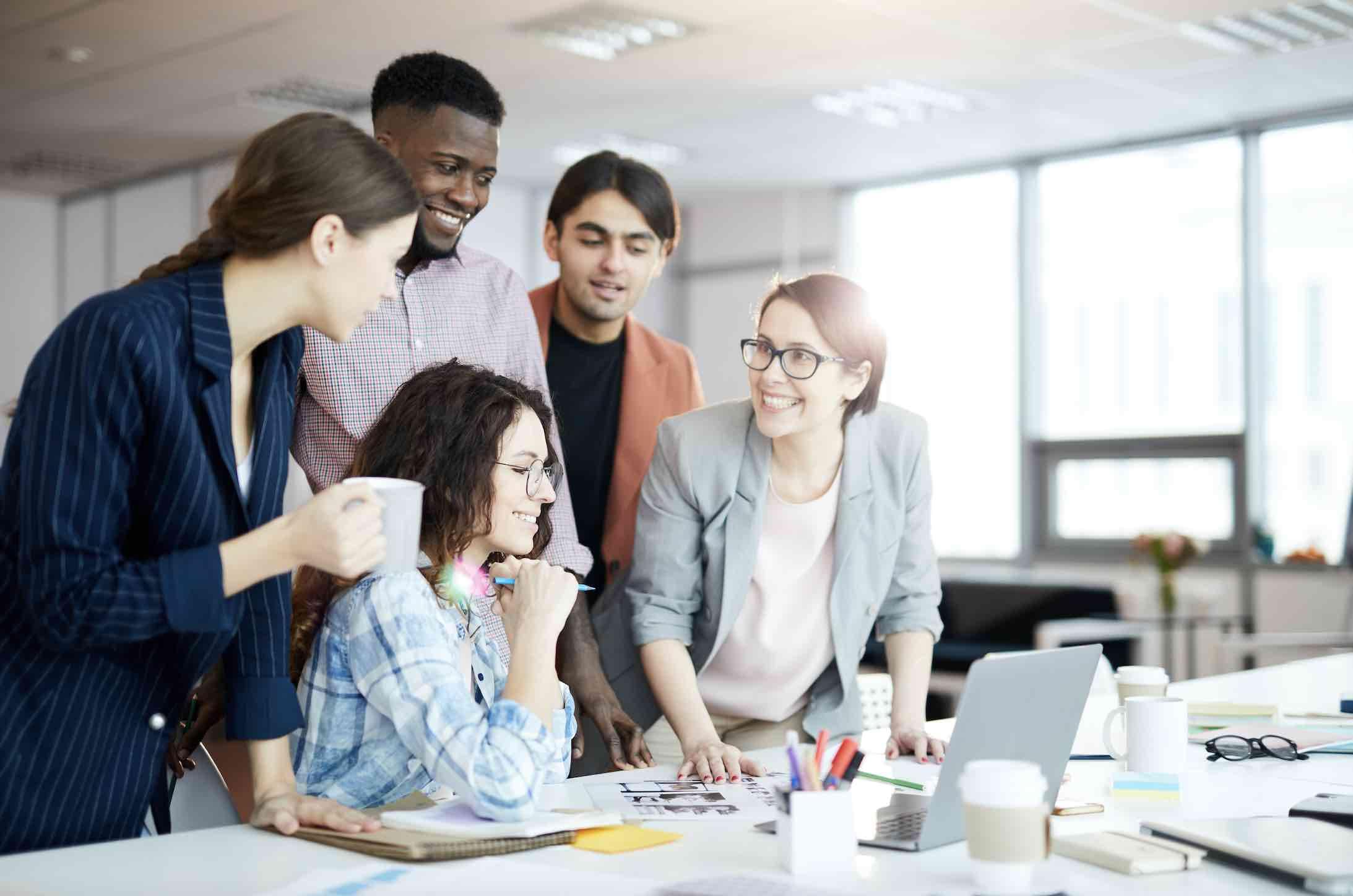 8 Innovative Small Business Video Marketing Ideas