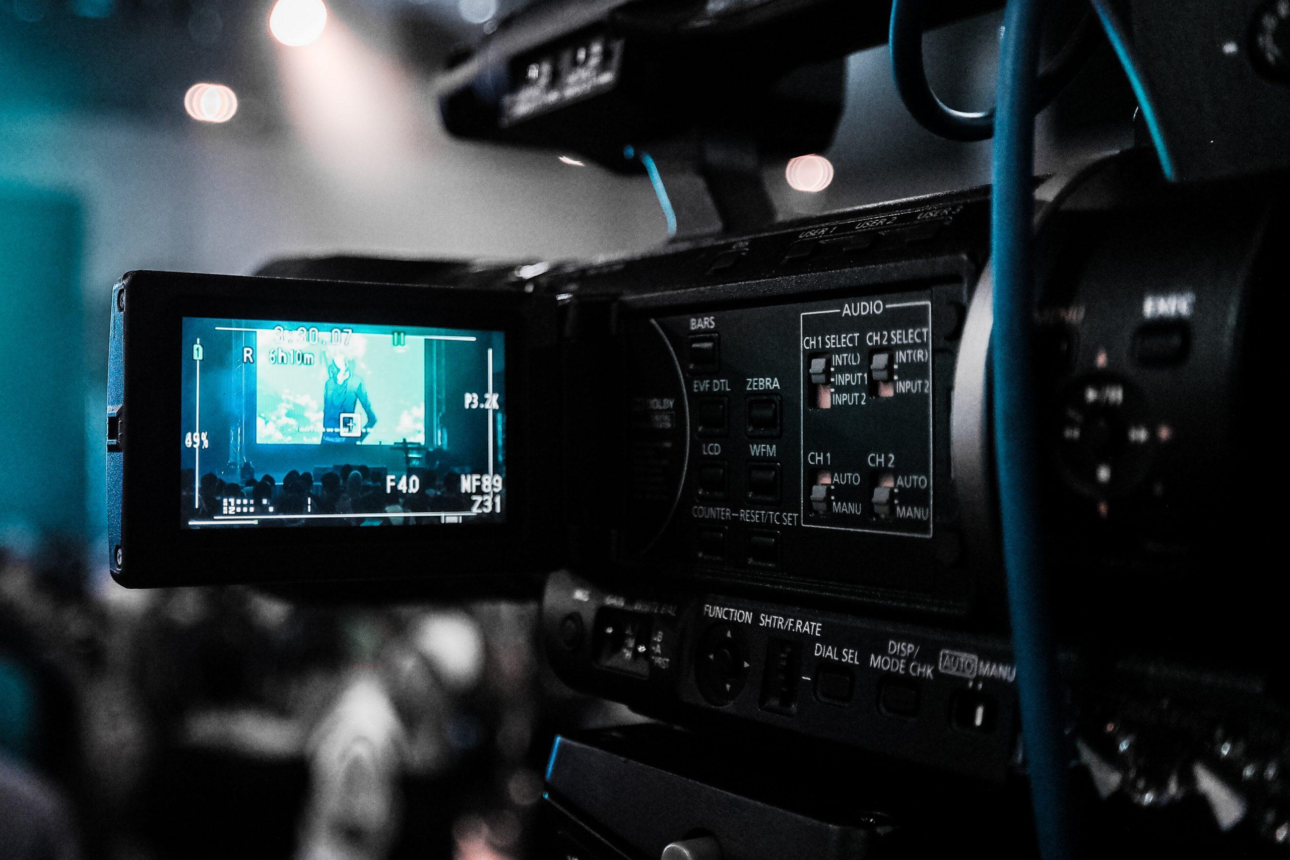 Writing a Video Marketing Plan: 6 Essential Steps